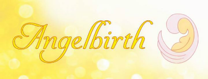 Angelbirth by Jaguar Yolande Alice Carrell