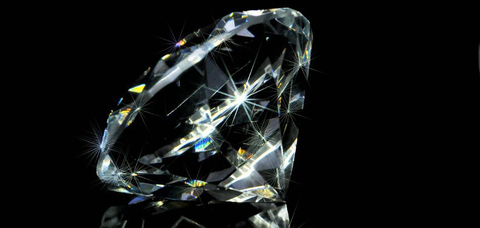 The New Mother Diamond